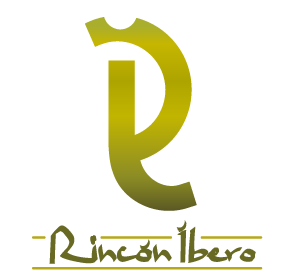 Rincon Ibero